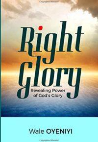 Right Glory